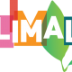 ClimAlt - Да създадем План Б
