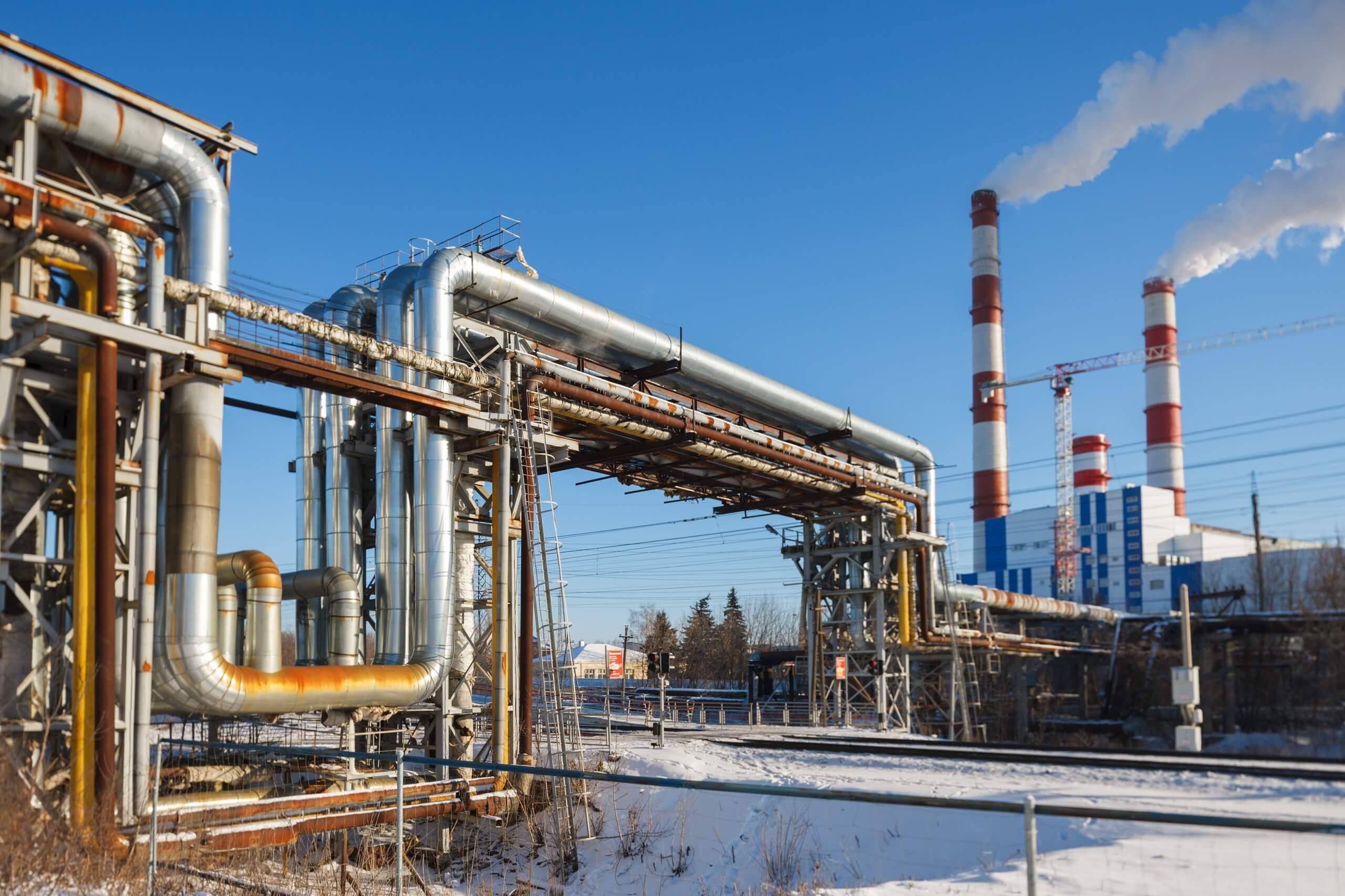 България е сред 5-те страни с най-скъпи газови проекти в ЕС
