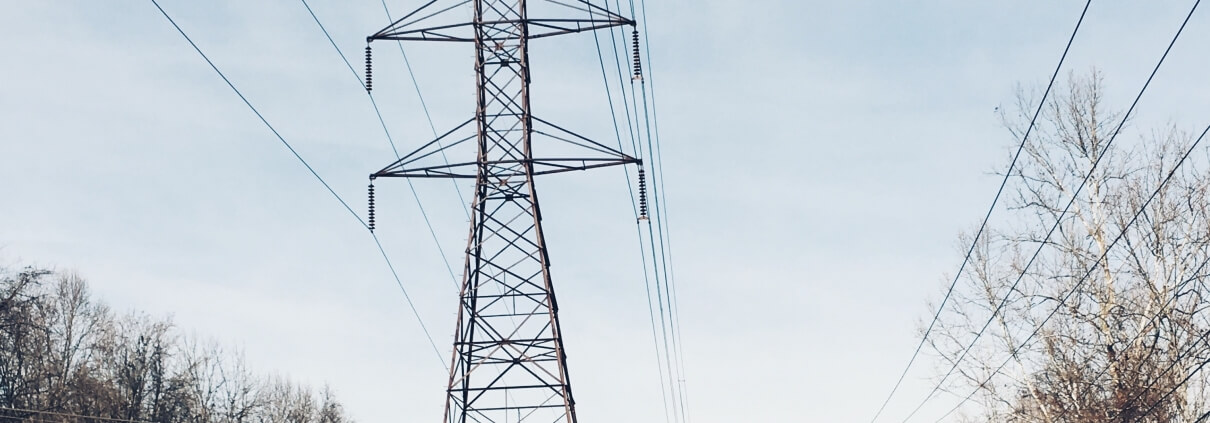 Децентрализираното производство на енергия
