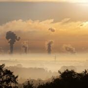 Алтернативно икономическо развитие на въглищните региони в България