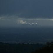Призив за неотложни стъпки във въглищната индустрия