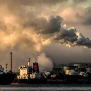 постепенно прекратяване на въглищата до 2030 г.