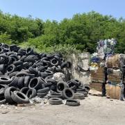 Габрово, нулеви отпадъци